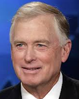 H.E. Dan Quayle, former Vice President of the United States of America (1989–1993)