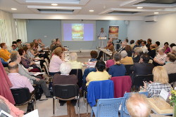 "Image Forum interreligieux ""Dialogue & Alliance"""
